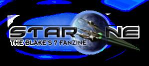 logo4ac