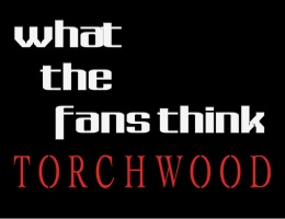 wtft torchwood