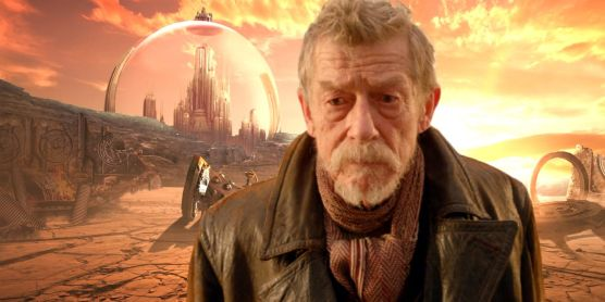 John-Hurt-as-the-War-Doctor-and-Time-War-in-Doctor-Who